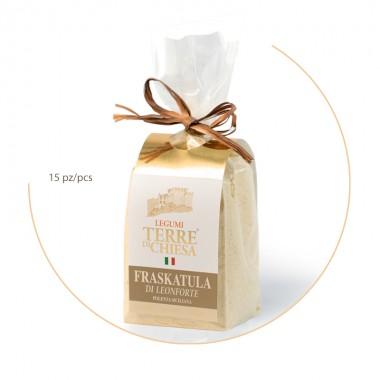 Fraskatula pack