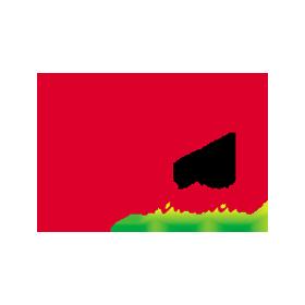 Azienda Mulinello