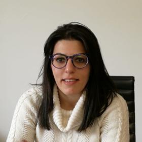 Adriana Cipolla